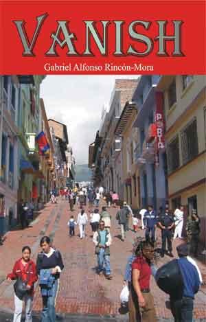 Dr  Rincón-Mora, Publications